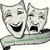 Amelia Community Theatre