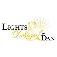 Lights & Design By Dan