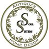 Soul Sisters Antiques & Home Decor