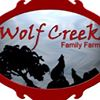Wolf Creek Family Farm, LLC