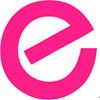 Grupo Exclusive Agencia de Representación Artística