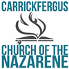 Carrick Church of the Nazarene