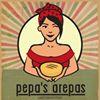 Pepa's Arepas