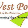 West Point Church of the Nazarene