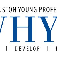 West Houston Young Professionals - WHYP