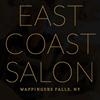 East Coast Salon