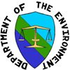 Department of the Environment - DOE