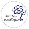 Next Door Boutique