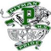 Pitman High School
