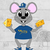 Harmy's Cheese Store & More, LLC