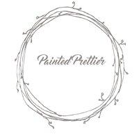 Painted Prettier
