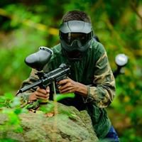 ONE FOUR BASE Paintball