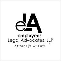 Employees' Legal Advocates, LLP