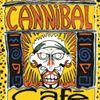 Cannibal Cafe Roatan