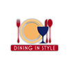 Dining In Style