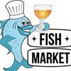 The Fish Market