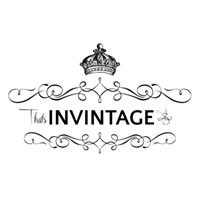 That's Invintage