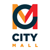 City Mall Honduras