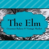 The Elm Bakery