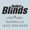 Budget Blinds of Naperville