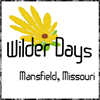 Wilder Days - Mansfield, Missouri
