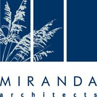 Miranda Architects