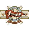 Tampa Baseball Museum