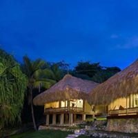 Sumba City Island