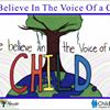 Walworth County Alliance for Children (WCAC)