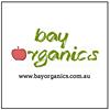 Bay Organics