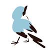 Little Bluebird Vintage Boutique