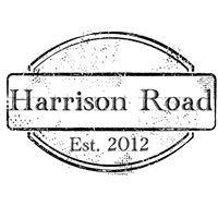 Harrison Road: Upcycled Vintage