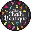 The Chalk Boutique