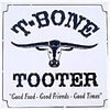 T-bone Tooters