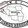 KCI Regional Air Cargo Association