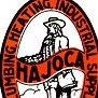Hajoca - Wichita, KS
