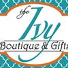The Ivy Boutique & Gifts