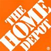 Home Depot thumb