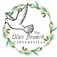 The Olive Branch Cartersville