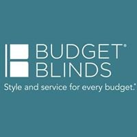 Budget Blinds of Victoria TX