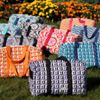 Cassidy Girl Collection
