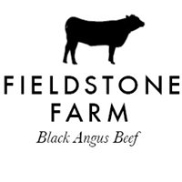 Fieldstone Farm