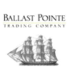 Ballast Pointe Trading Company