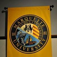Marquette University Service Learning Program