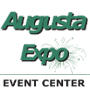 Augusta Expo