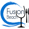 Fusion Beach - Placencia, Belize