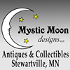 Mystic Moon Antiques & Collectibles
