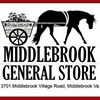 Middlebrook Community