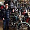Tyler Mclellan's Motorcycles & ATV Sales - Centennial Auto Sport & Tire
