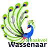 Smaakvol Wassenaar
